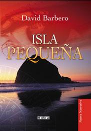 Isla Pequeña - David Barbero
